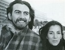 Olivia Harrison in Hospital With Covid-19 | Best Classic Bands