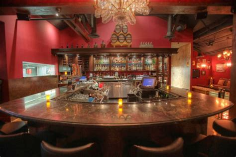 next door lounge next door lounge launches guided whiskey and scotch tastings