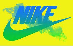 31 HD Cool Nike Wallpapers in HD Nike Just Do It Logo Wallpaper Rainbow