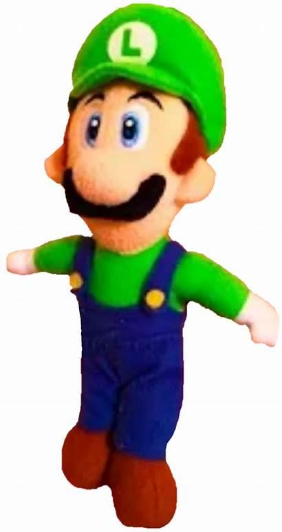 Sml Mario Luigi Wikia Characters Wiki Character