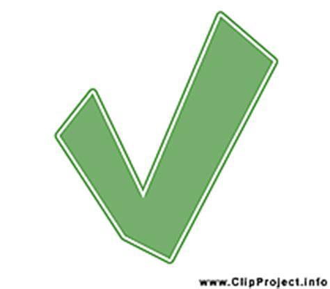 clipart bureau gratuit bureau clipart images télécharger gratuit