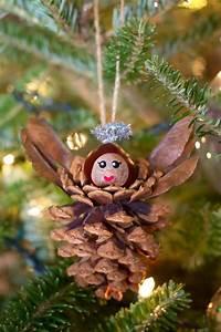 Weihnachten Mit Den Griswolds : 1001 ideen an weihnachten basteln mit kindern ~ A.2002-acura-tl-radio.info Haus und Dekorationen