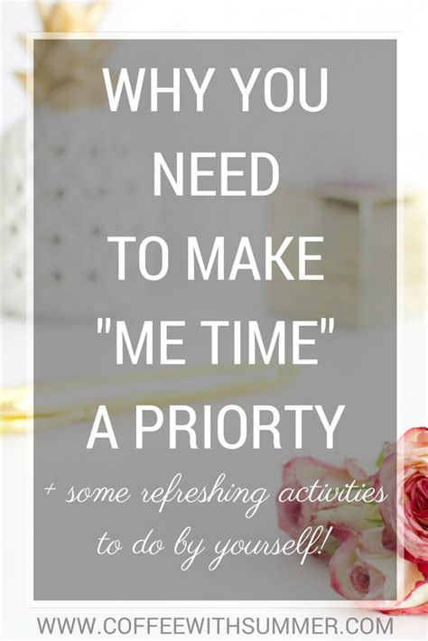 Why You Need To Make Alone Time A Priority. Jquery File Upload Resume. Activities Resume Examples. Field Work Resume. Auditor Sample Resume. Resume Examples Sales. I Will Resume To Work. Lateral Attorney Resume. Resume For Daycare Teacher