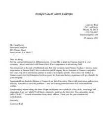 exle of a resume letter best photos of blind cover letter exles sle cover letter internship cover letter