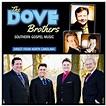 Concert Alert! - Southern Gospel News SGN Scoops Digital ...