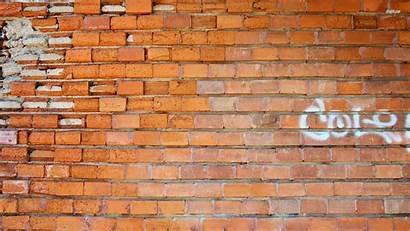 Brick Background Wall Backgrounds Paper Ground Walls