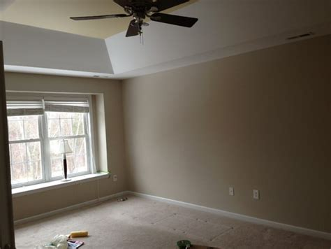 Tray Ceiling Master Bedroom by Suggestions For Tray Ceiling Color