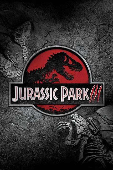jurassic park iii  cinefeelme