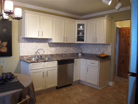 Kitchen Remodel Estimate Online Wow Blog