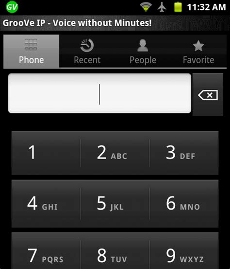 test phone number i made this and so can you voip echo test phone number
