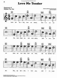 free printable country sheet music for keyboard yahoo With piano music books with letters