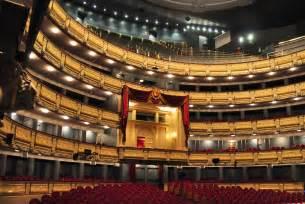 file palco teatroreal jpg wikimedia commons
