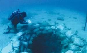 Top Ten Underwater Discoveries of 2014 | Ancient Origins