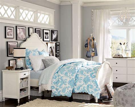 17 Best Ideas About Chevron Girls Bedrooms On Pinterest
