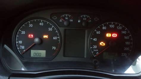 abs light stays on abs light stays on www lightneasy net