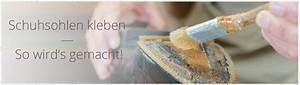 Wohnwagen Boden Weich : kleben womit cheap with kleben womit womit forex kleben foto with kleben womit cheap styrodur ~ Orissabook.com Haus und Dekorationen