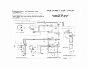 Taskmaster F2f5107ca1l Wiring Diagram Model