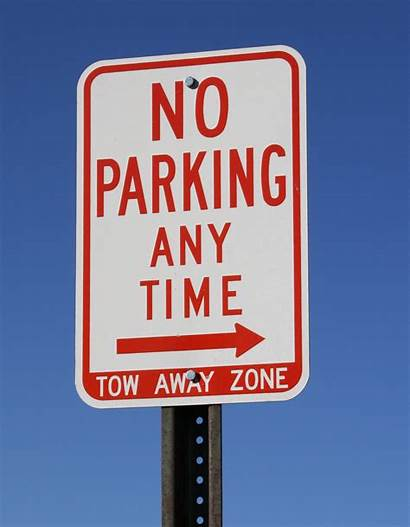 Parking Signs Sign Any Resolution Outdoor Dimensions
