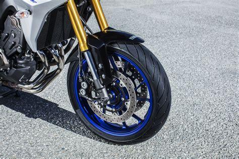 yamaha tracer 900 gt kaufen motorrad occasion yamaha tracer 900 gt kaufen