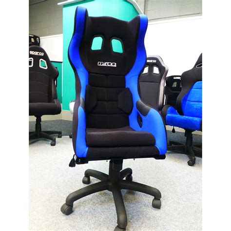 Mirco Rs2 Extreme Office Chair And Gaming Seat  Gsm Sport
