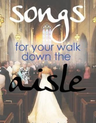 Walking down the aisle by sterling schroeder, released 01 january 2011. New wedding songs to walk down aisle violin plays ideas | Wedding songs, Wedding music, Wedding