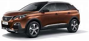 Vo Store Peugeot : statistiques sur les prix de la peugeot 3008 neuve ~ Melissatoandfro.com Idées de Décoration