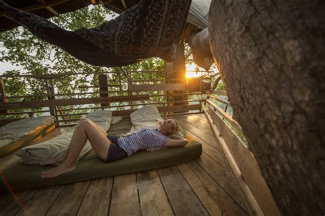 treehouses arent   kids zing blog  quicken loans zing blog  quicken loans