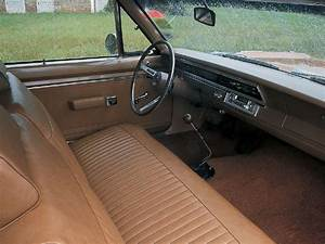 1969 Dodge Dart specs, price, engines
