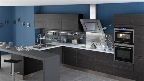 cuisine lapeyre 3d cuisine traditionnelle ou moderne laquelle choisir