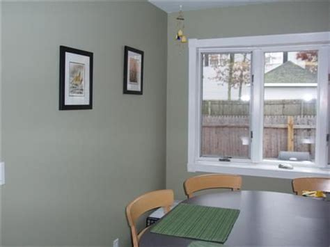 nantucket green paint color nantucket gray for dining room new home ideas gray dining rooms and search