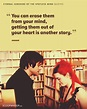 15 Eternal Sunshine Of The Spotless Mind Quotes Which Show ...