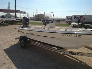 Mako Pro Skiff 17 Boats For Sale