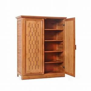 Buy, Alus, Shoe, Cabinet, Nordic, Mini, Ultra