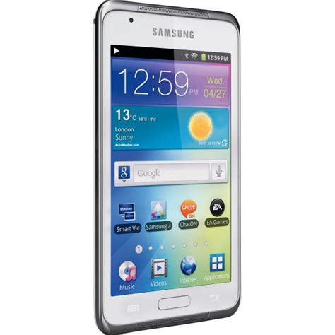 android mp3 player samsung galaxy s 4 2 android smart mp3 player with
