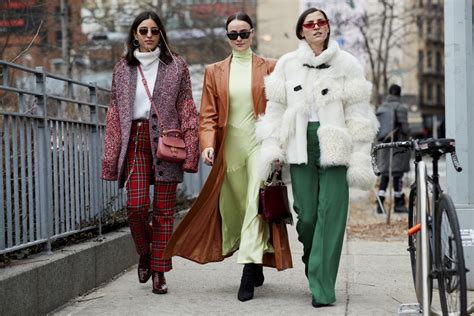 What Are The Top Spring Summer Trends