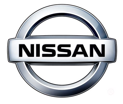 nissan logo logo nissan png www imgkid com the image kid has it