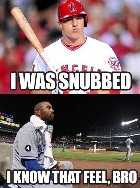 Baseball Meme - 116 best images about mlb memes on pinterest fantasy team sports memes and baseball season