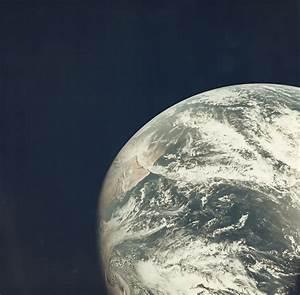 Apollo Program Photos and Images - ABC News