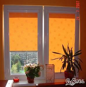 Innenrollos Für Fenster : wir fertigen f r sie innenrollos als sichtschutz sonnenschutz und verdunkelung ~ Markanthonyermac.com Haus und Dekorationen