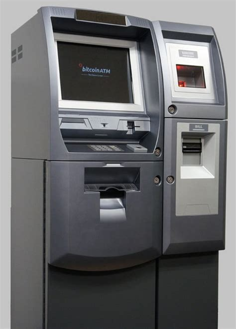 genesis bitcoin genesis coin cryptocurrency atm machine producer