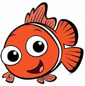 Fish Clipart - Clipartion.com