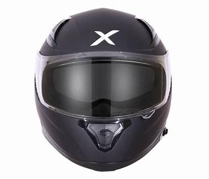 Axor Apex Helmet Solid Dull Helmets Regular