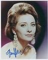 Elizabeth Ashley - Autographed Signed Photograph ...