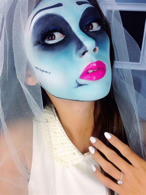 corpse bride makeup designs trends ideas design trends premium psd vector downloads