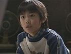 子役時代的岡田將生