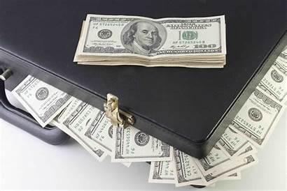 Briefcase Dollars Money Million Stolen Coindesk Judge
