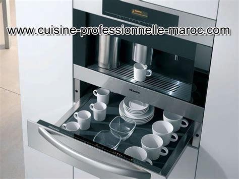 location equipement cuisine materiel de cuisine echelle patissiere chariot with