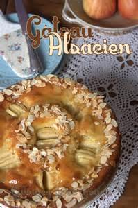 gateau aux pommes fa 231 on tarte alsacienne recettes faciles recettes rapides de djouza