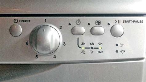 probl 232 me lave vaisselle indesit dfg262 questions r 233 ponses