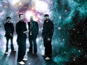 Coldplay Wallpapers,Coldplay Wallpapers & Pictures Free ...